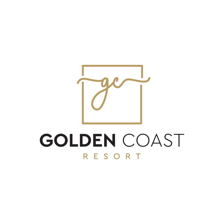 Golden Coast Resort
